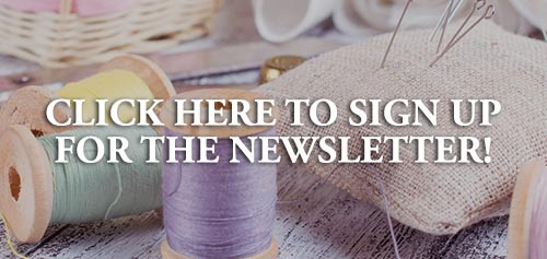 click here to sign up for the newsletter!