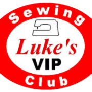 Luke's VIP Club
