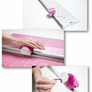 Fabric Quilt Ruler Cutter Havels Fabric Cutters For Quilting